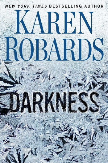 Darkness by Karen Robards Darkne10