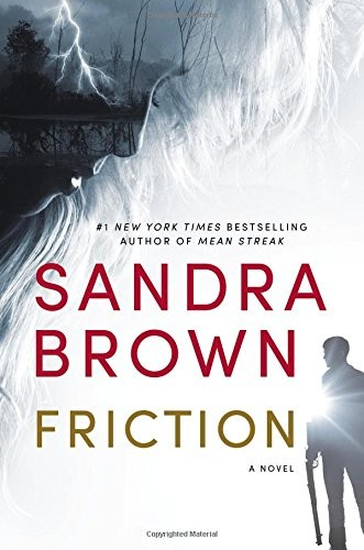 Friction de Sandra Brown Fricti10