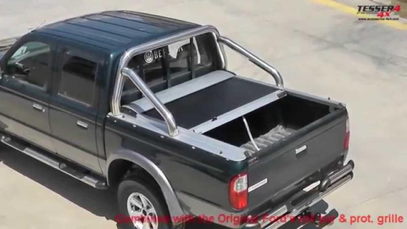 """Chevy Silverado'99 """"off road look"""" - Page 3 Maxres10"""