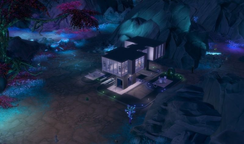 Daisylee's Doings Sims 4 - Pirate Ship park added 7-16 - Page 2 E10