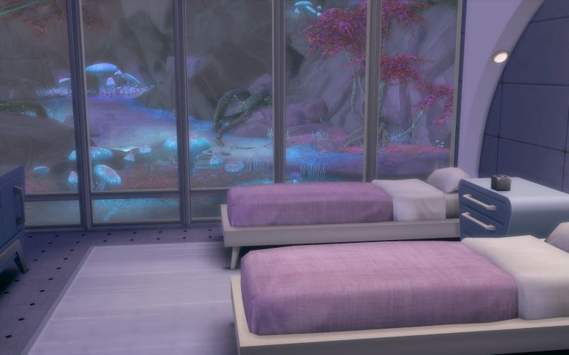 Daisylee's Doings Sims 4 - Pirate Ship park added 7-16 - Page 2 M10