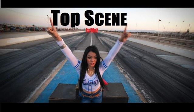Top Scene - * Ts_cov10
