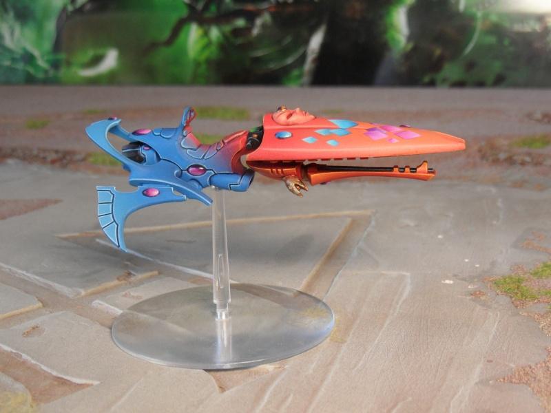 Mon vaisseau monde Rhiantha - Page 13 Sam_6731