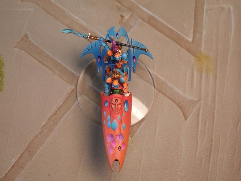 Mon vaisseau monde Rhiantha - Page 13 Sam_6813