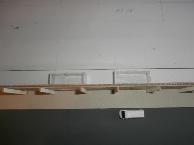 Réalisation de la maquette 1/144 d' un aéroport international (scratch) - Page 2 Plan_i11