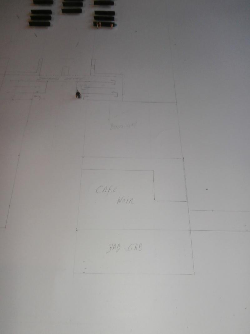 Réalisation de la maquette 1/144 d' un aéroport international (scratch) - Page 2 Plan_i12