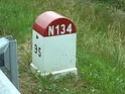 """CITROEN Type """"G"""" (un petit """"H"""") Images10"""