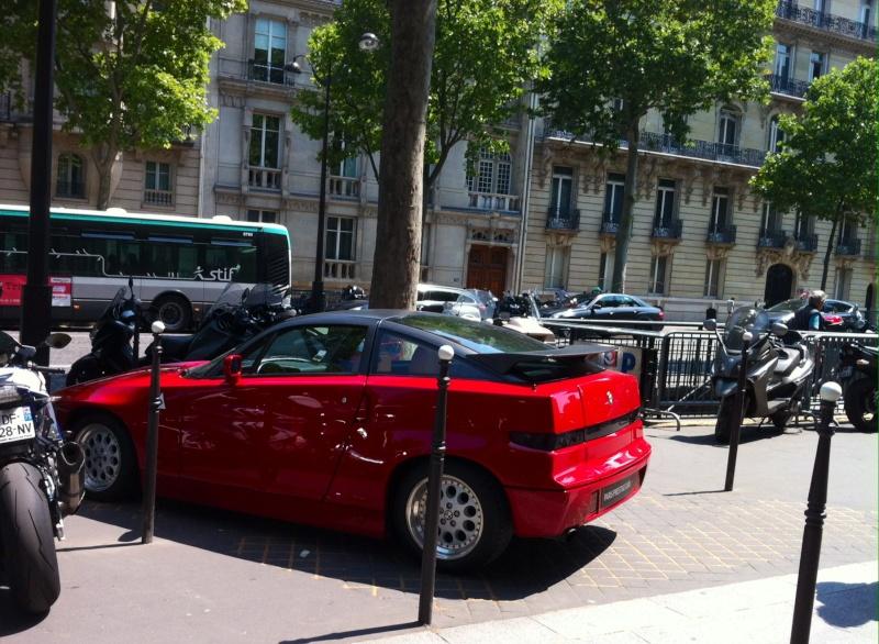 Vehicule d'exeption Alfa_r12