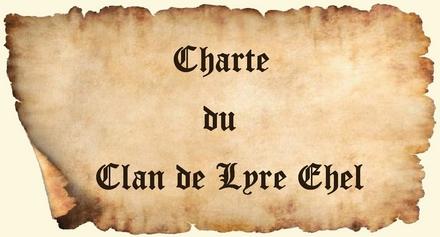 Charte du Clan Charte10