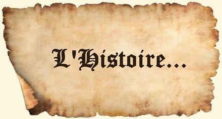 L'Histoire du Clan Histoi10