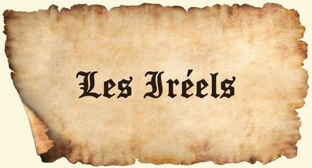 Historique irréel Lesiry10