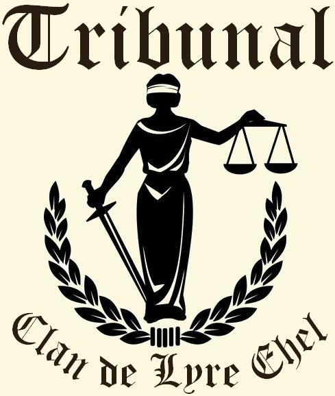 Le Tribunal, comment ça marche ? Tribun10