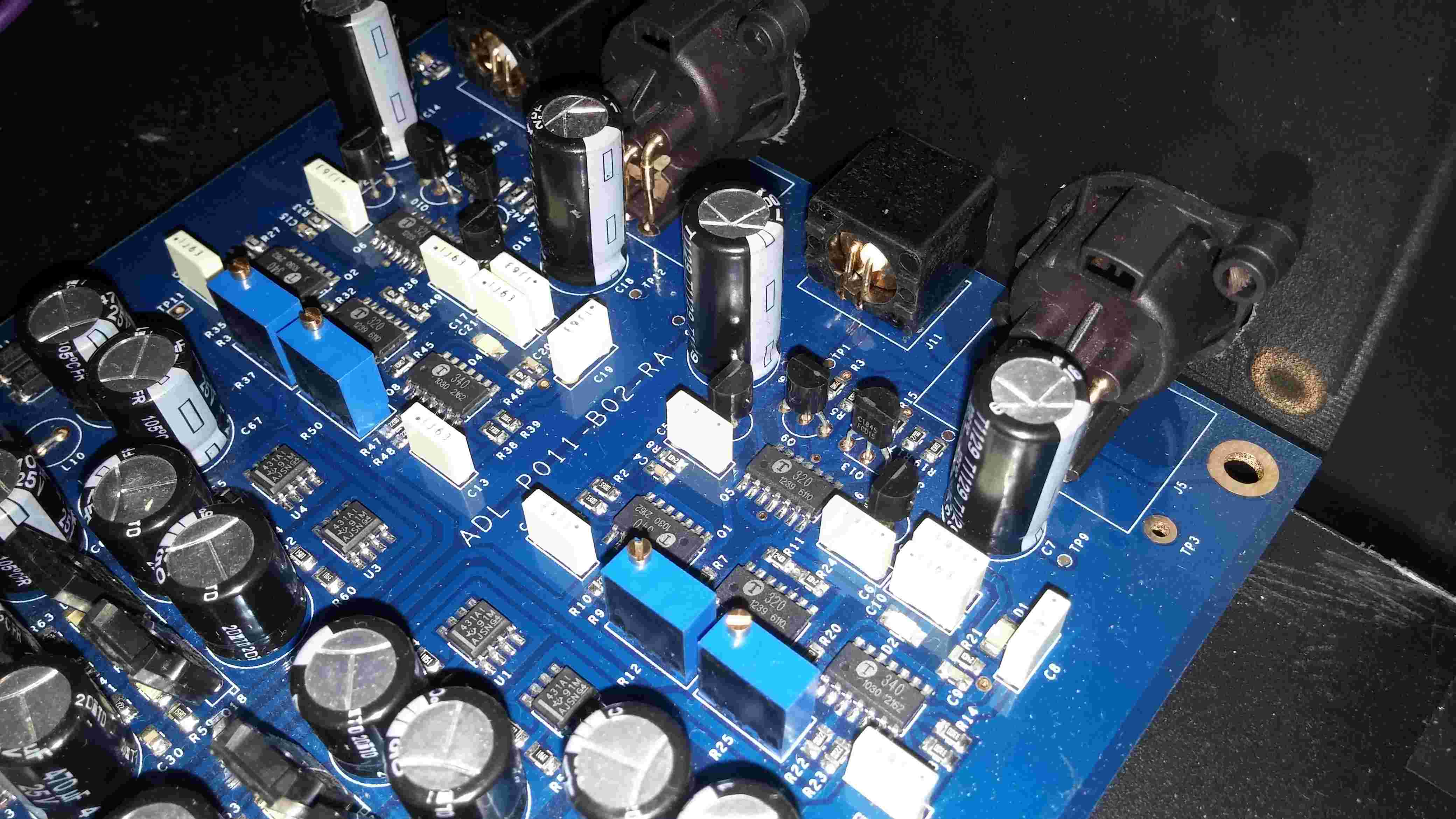 Dac Audiobyte RD40 20150313