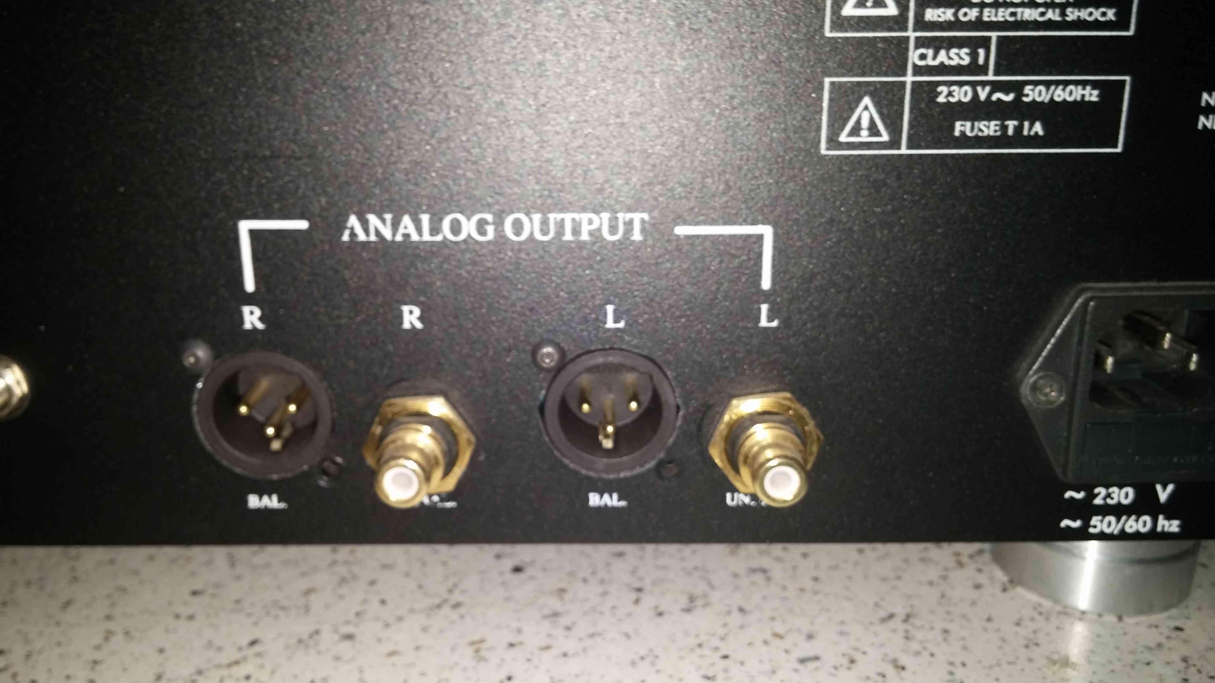 Dac Audiobyte RD40 20150314