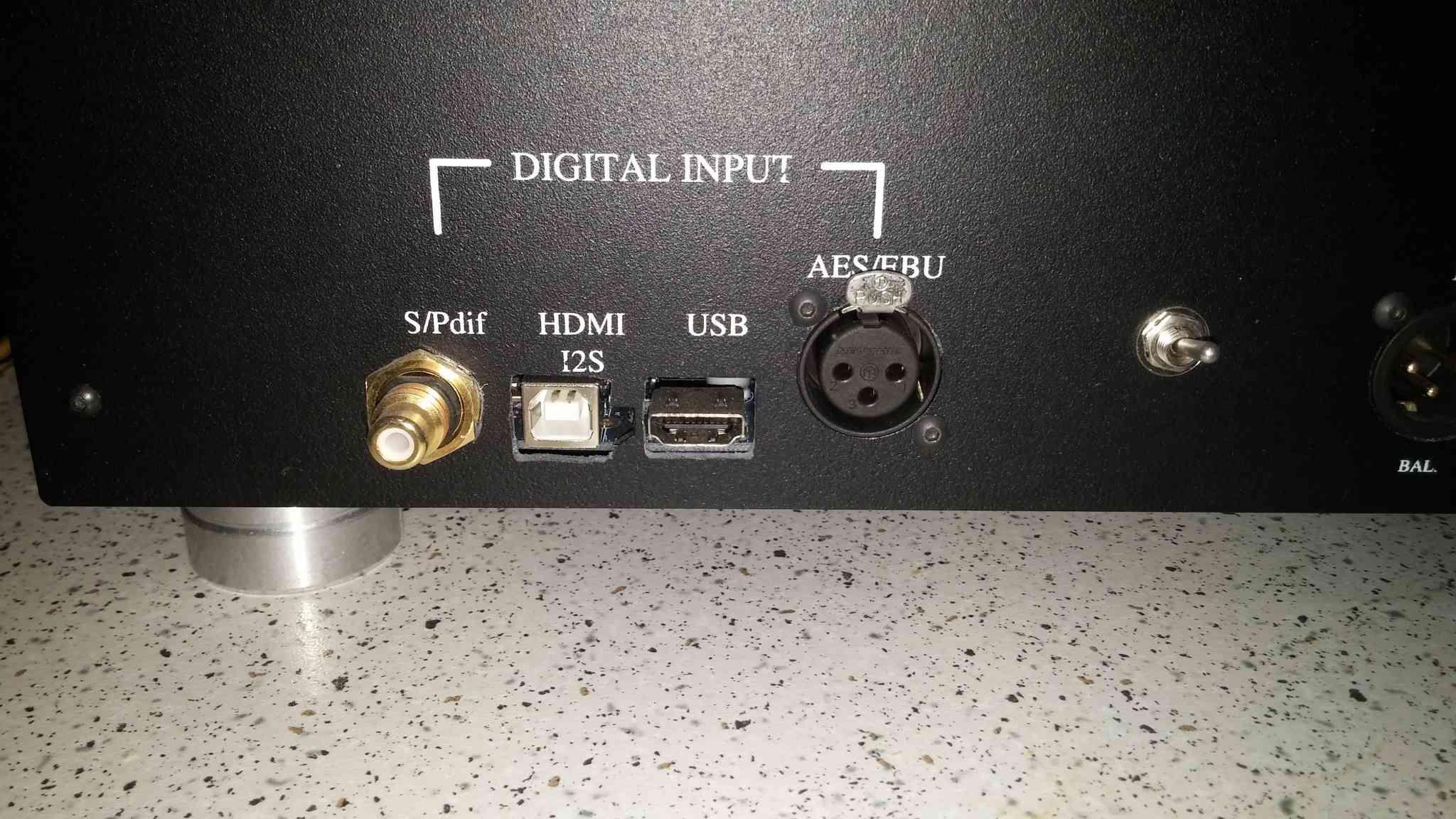Dac Audiobyte RD40 20150315