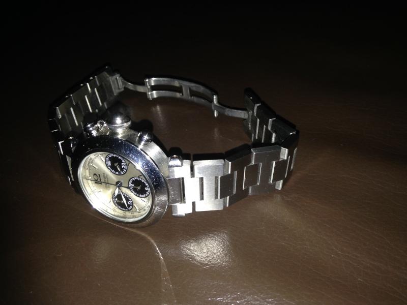 Votre montre du jour - Page 30 Img_0110