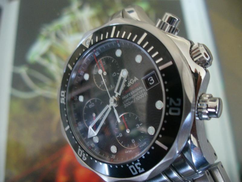 La ou les montres des vacances P1040810