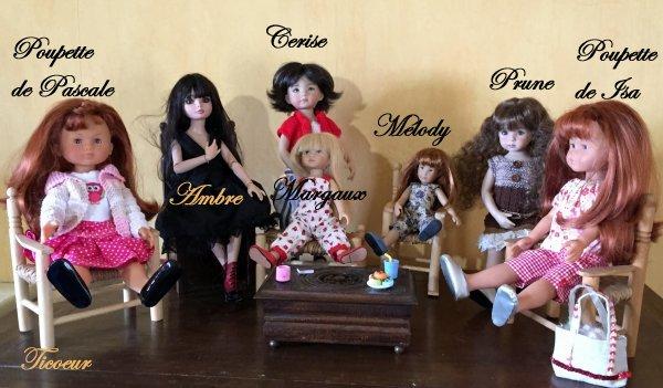 Rencontre de poupées Img_5611