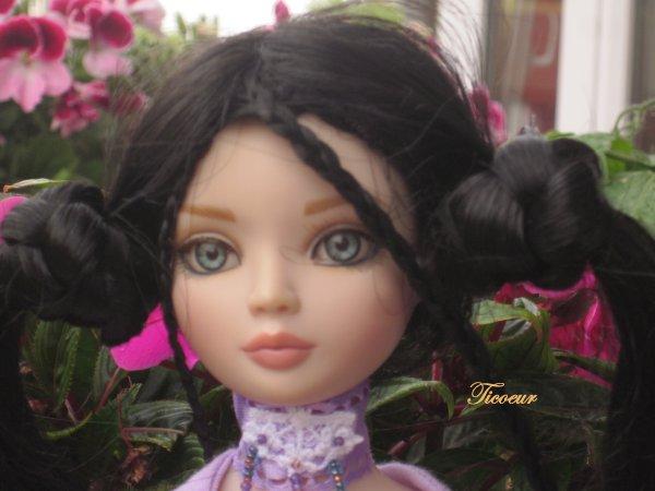 Daniela: feeling drained de Ticoeur  Img_6854