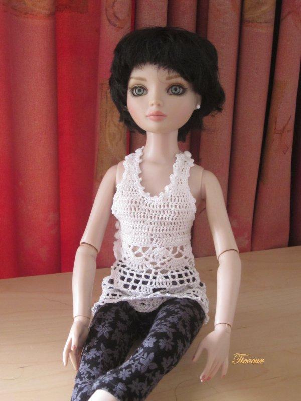 Daniela: feeling drained de Ticoeur  Img_6862