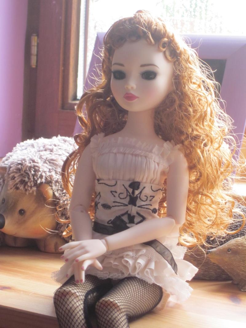 Katherina, la decadent daydream 2 de Ticoeur Img_7043