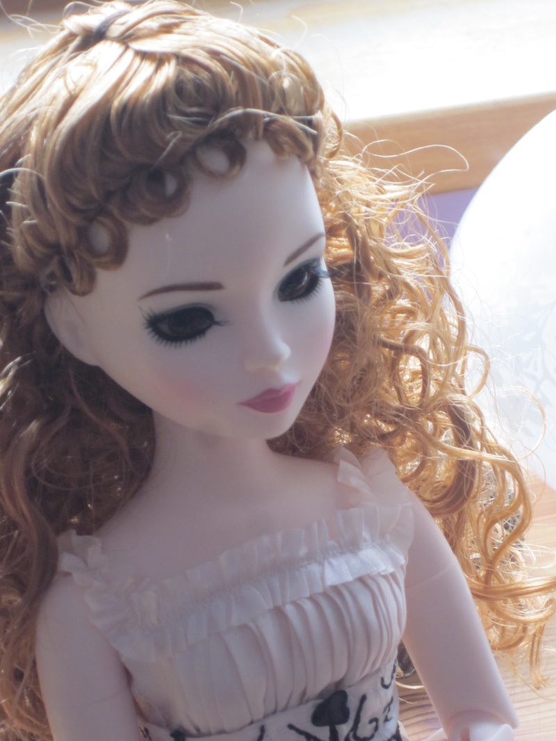 Katherina, la decadent daydream 2 de Ticoeur Img_7044