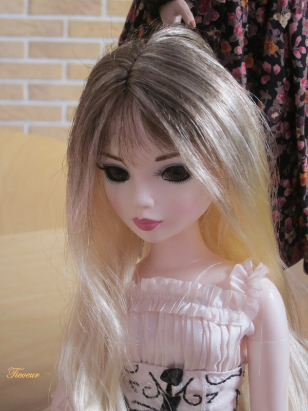 Katherina, la decadent daydream 2 de Ticoeur Img_7048