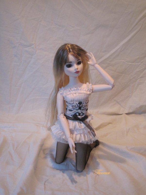 Katherina, la decadent daydream 2 de Ticoeur Img_7051