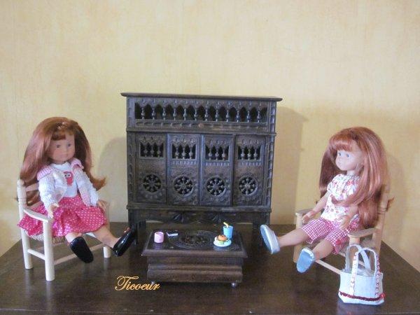 Rencontre de poupées Img_7197