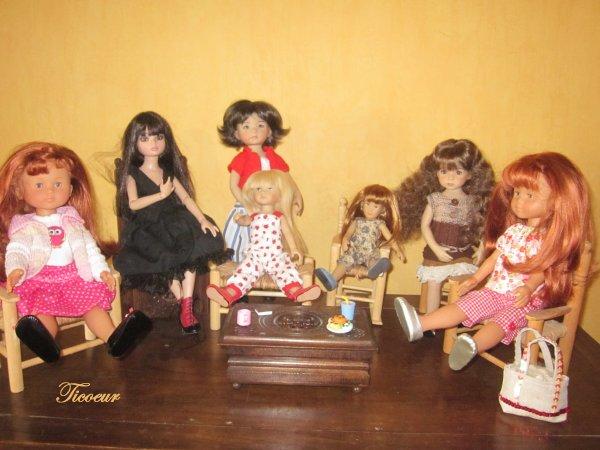 Rencontre de poupées Img_7198