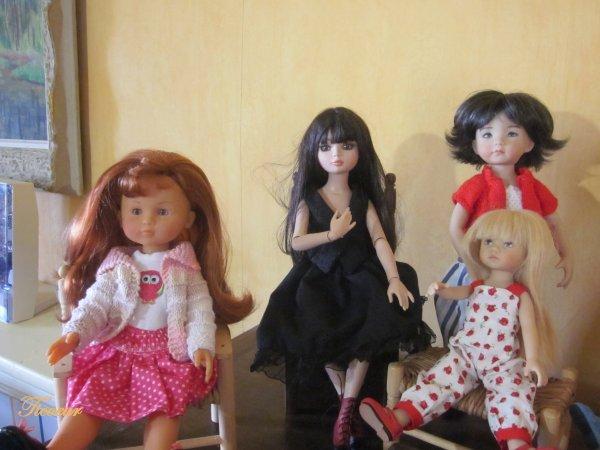 Rencontre de poupées Img_7199