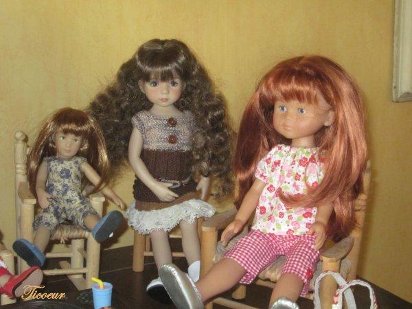 Rencontre de poupées Img_7200