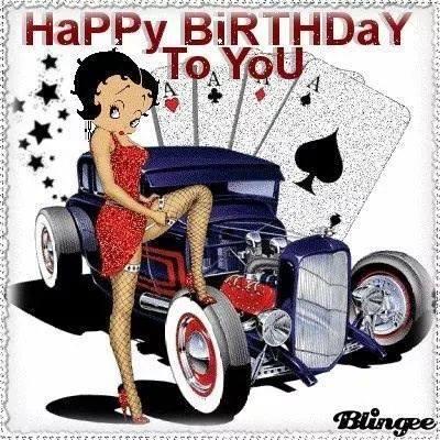 Bon anniversaire à Cathy 11162310