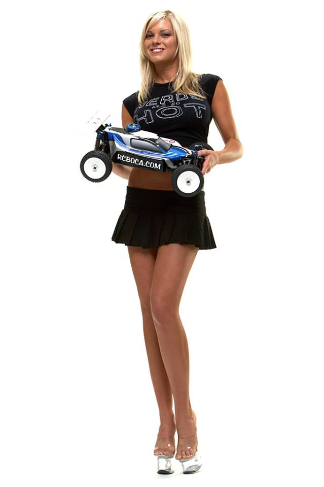 Auto RC-Girls - Page 6 11246910
