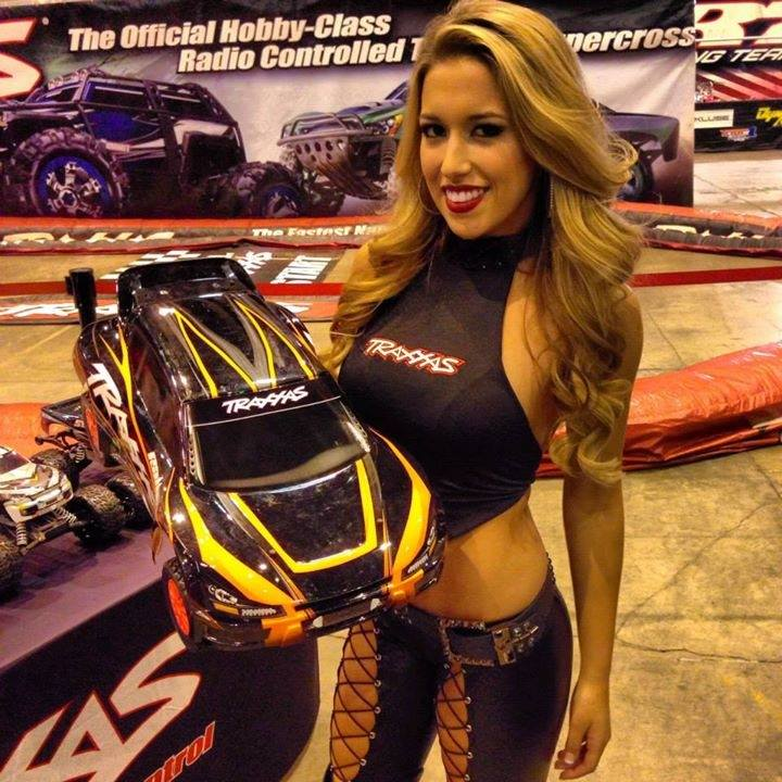 Auto RC-Girls - Page 6 11295810