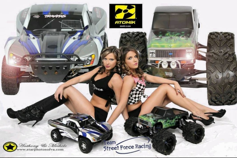 Auto RC-Girls - Page 6 11336910