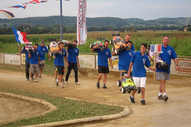 [Annonce/Reportage] Championnat d'Europe 2015 - FEHRING  - Page 6 11831610