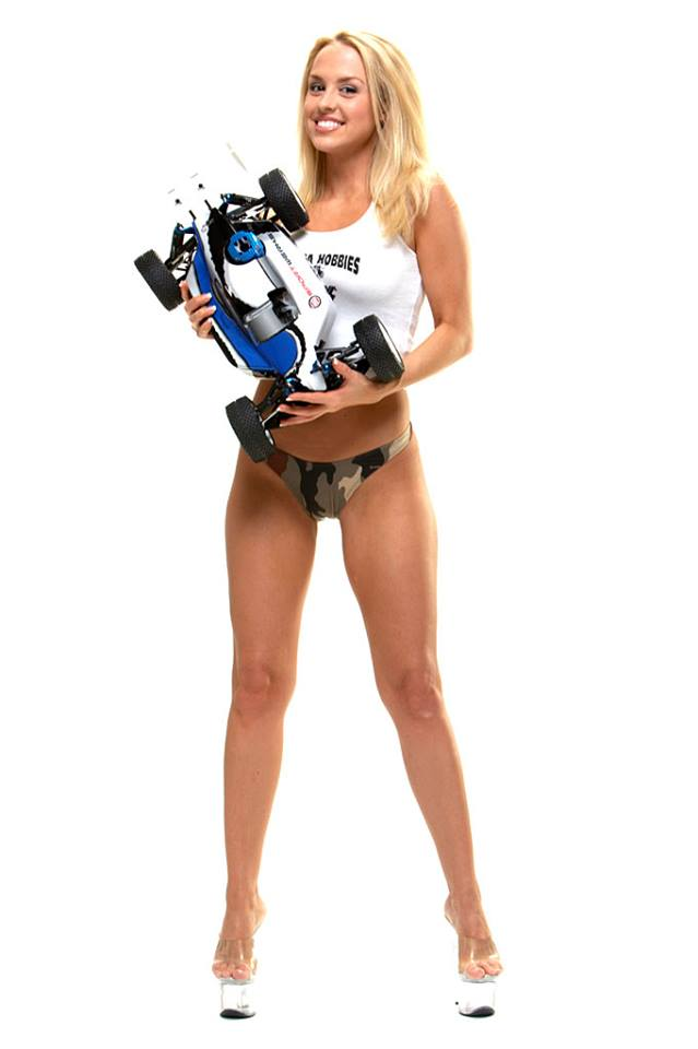 Auto RC-Girls - Page 6 19077110