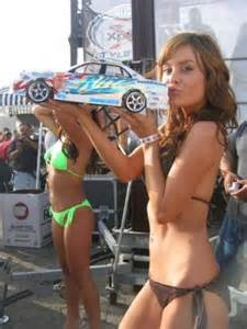 Auto RC-Girls - Page 6 410
