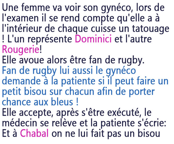 Destressant................ - Page 40 Chabal10