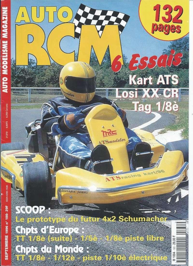 Karting échelle 1/2 Scan0010