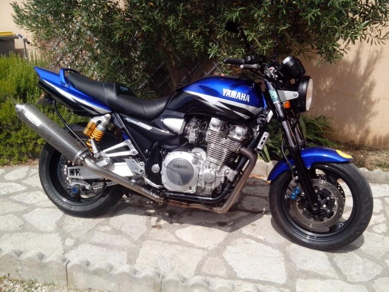 MON XJR 1300 de 2002 Img_2018
