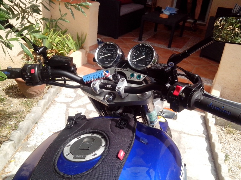 MON XJR 1300 de 2002 Img_2020