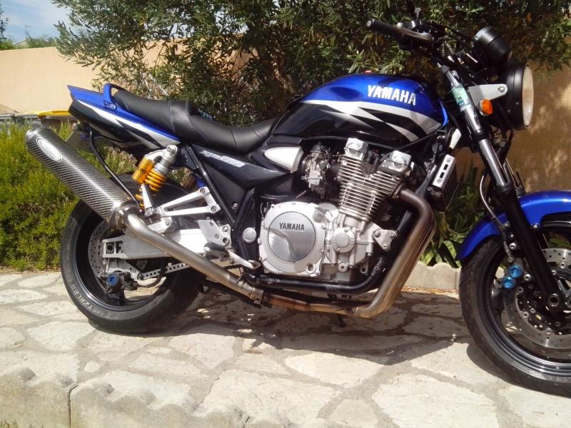 MON XJR 1300 de 2002 Img_2021