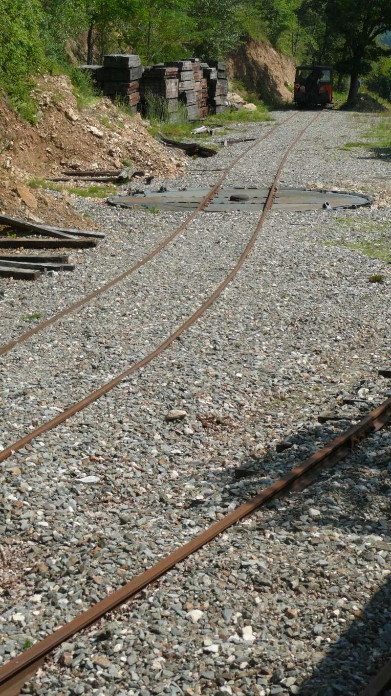 Chemin de fer du Haut-Quercy à Martel (Lot) - Page 2 P1140111