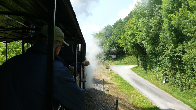 Chemin de fer du Haut-Quercy à Martel (Lot) - Page 2 P1140114
