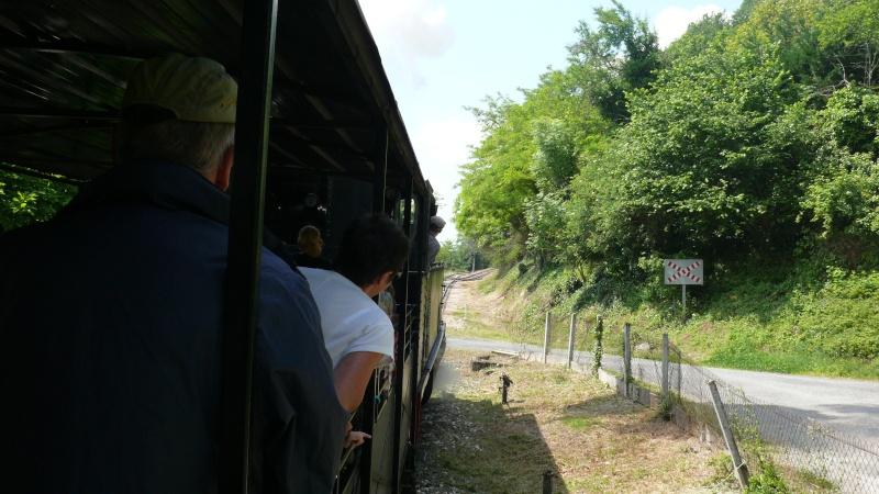 Chemin de fer du Haut-Quercy à Martel (Lot) - Page 2 P1140116