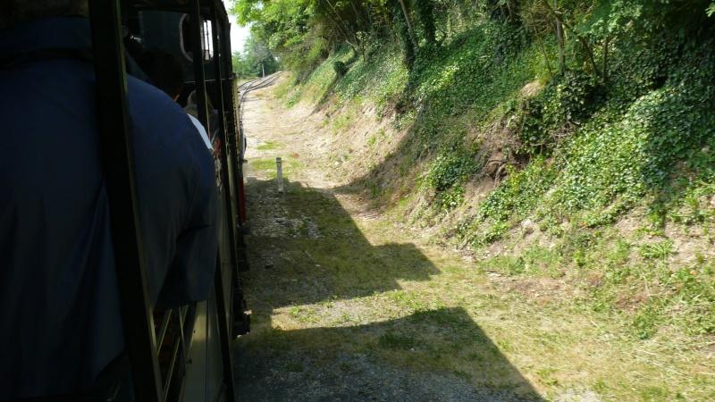 Chemin de fer du Haut-Quercy à Martel (Lot) - Page 2 P1140117