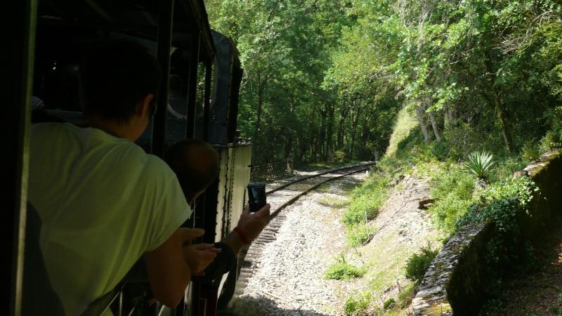 Chemin de fer du Haut-Quercy à Martel (Lot) - Page 2 P1140118