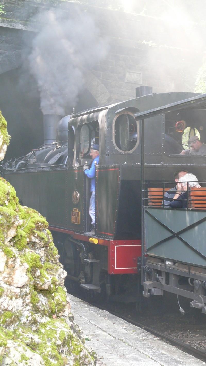 Chemin de fer du Haut-Quercy à Martel (Lot) - Page 2 P1140121